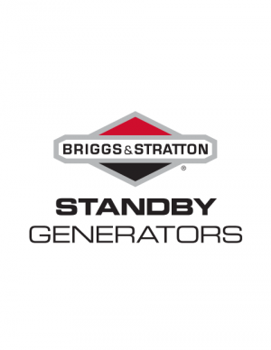 Briggs Stratton generators